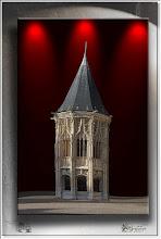 Foto: Teilkirche