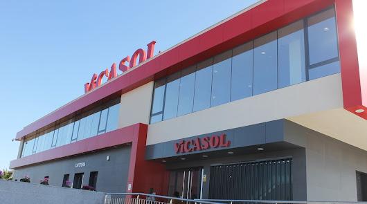 Vicasol pone en marcha más de una veintena de protocolos de seguridad e higiene