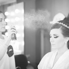 Wedding photographer Fernando De la selva (FDLS). Photo of 06.09.2017