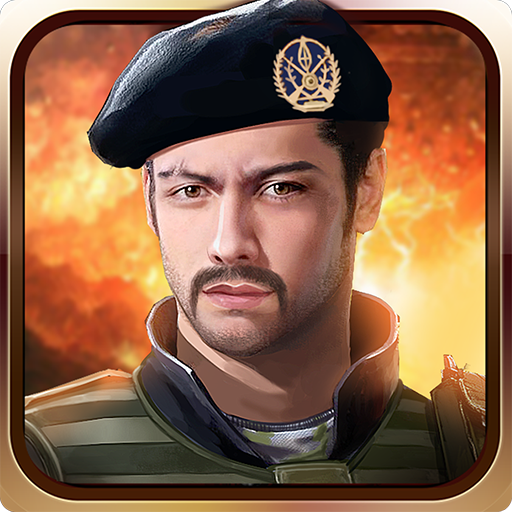KıYAMET KOMBAT ARENA (game)
