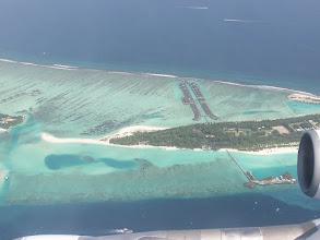 Photo: AB070021 Malediwy
