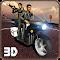 Police Bike Stunt Crime City file APK Free for PC, smart TV Download