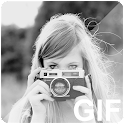 Cinemagraph (GIF) Wallpapers icon
