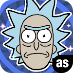 Rick and Morty: Pocket Mortys 2.10.4
