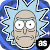 Rick and Morty: Pocket Mortys file APK for Gaming PC/PS3/PS4 Smart TV