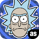 Rick and Morty: Pocket Mortys apk