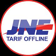 JNE Tarif
