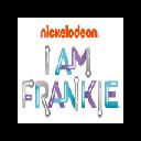 I Am Frankie HD Wallpapers New Tab