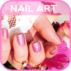 Nail art designs for girls a nail design studio android apps nail art designs for girls a nail design studio prinsesfo Image collections
