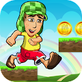 Game Super Chaves World version 2015 APK