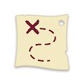 DiretriX ~ o teste vocacional do século XXI icon