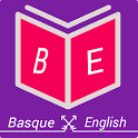English Basque Dictionary icon