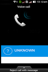 Prank Call And Fake Call App Download For Android 3