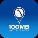 Cricket Tambola, Free Fantasy, Live Scores: 100MB icon