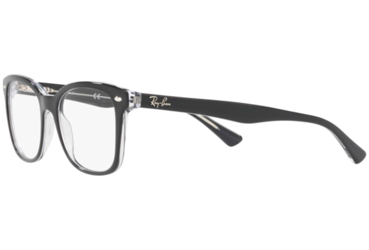 197a793060 Buy Ray-Ban Vista RX5285 C53 5764 Frames