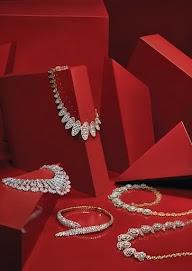 Bhima Jewellers photo 4