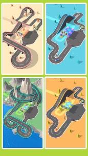 Idle Racing Tycoon-Car Games 7