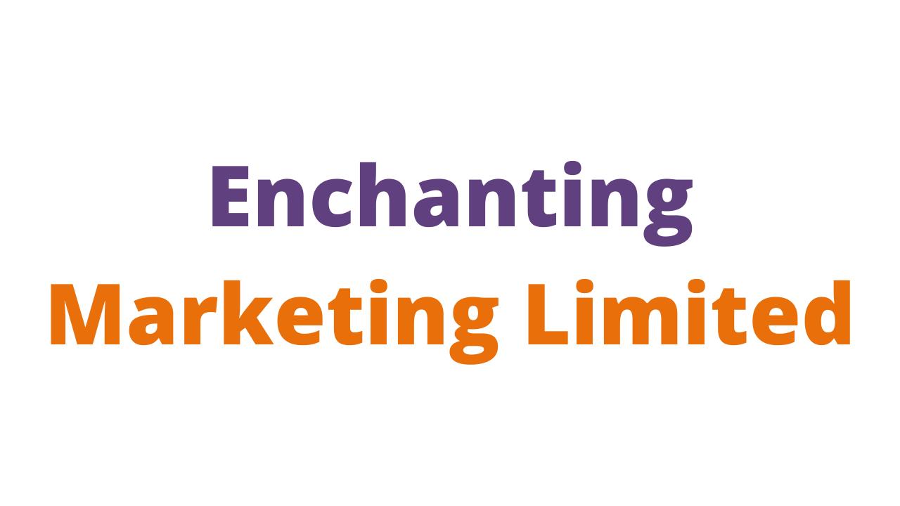Enchanting Marketing Limited is best for digital marketing blogs