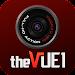 theVue icon