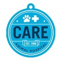 Care Animal Hospital icon