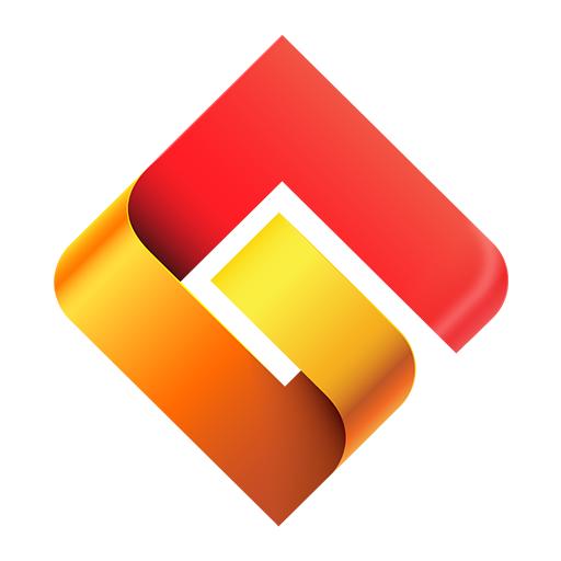 Genera Games avatar image
