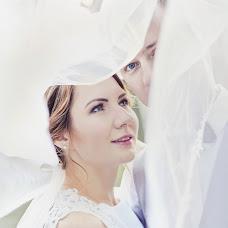 Wedding photographer Julia i tomasz Piechel (migafka). Photo of 10.01.2018