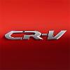 CR-V Access 2016