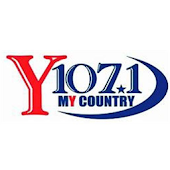 Y107 My Country