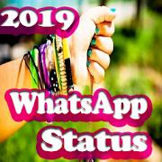 2019 All Best Status