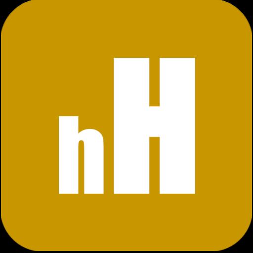 Harga Hotel 購物 LOGO-玩APPs
