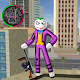 Joker Counter Stickman Rope Hero Crime OffRoad