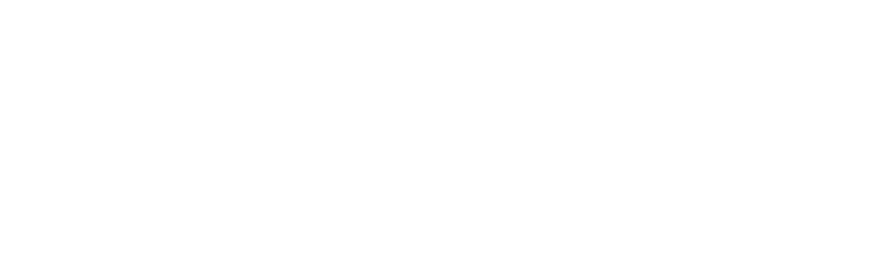 formations sport