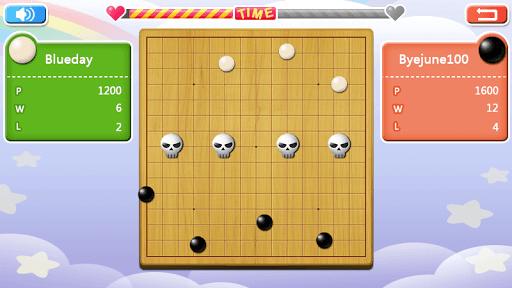 Stone Shooter screenshot 16