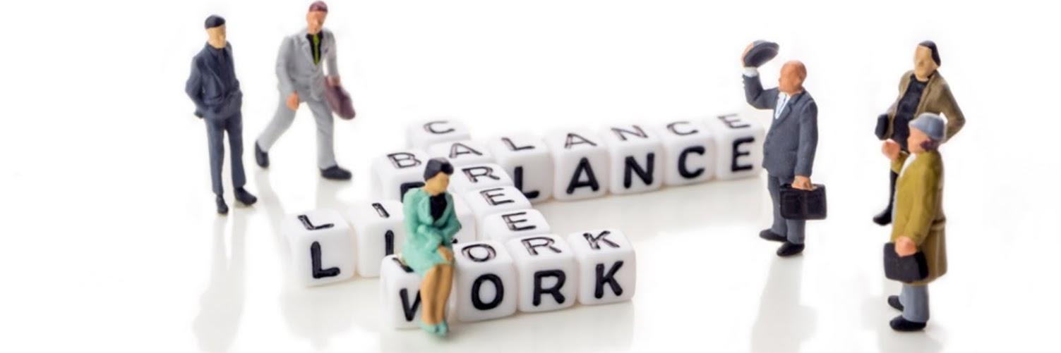 イギリスとヨーロッパの人事セミナー HR workshop