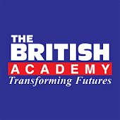 IELTS - The British Academy