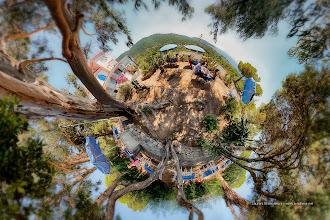 Photo: MiniPlanète - Petit Dej à l'Azur Hotel