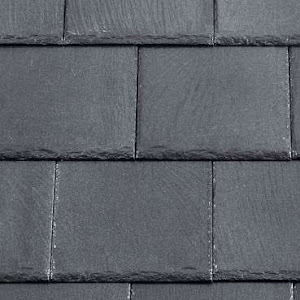 Slate Grey Pre Weathered 31 | Margate | First Class Rooflines