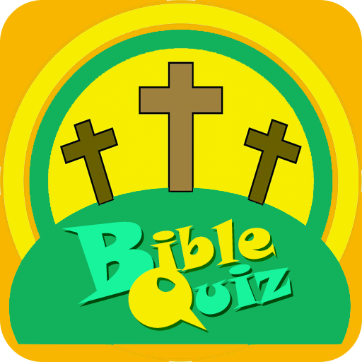 App Insights: Bible Quiz Offline | Apptopia