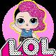 Download Куклы ЛОЛ - оригинал или подделка. Все о ЛОЛ For PC Windows and Mac