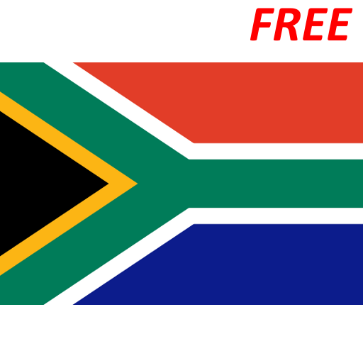 english to afrikaans translation software free download