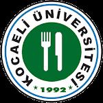 KOU Yemekhane Icon