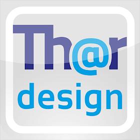 Thar Design