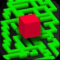 Maze++