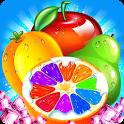 Fruit Frozen icon
