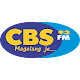 RADIO CBS MAGELANG APK