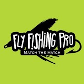 Fly Fishing Pro
