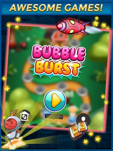 Bubble Burst - Make Money Free 1.2.2 8