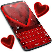 App Love Keypad Theme APK for Windows Phone