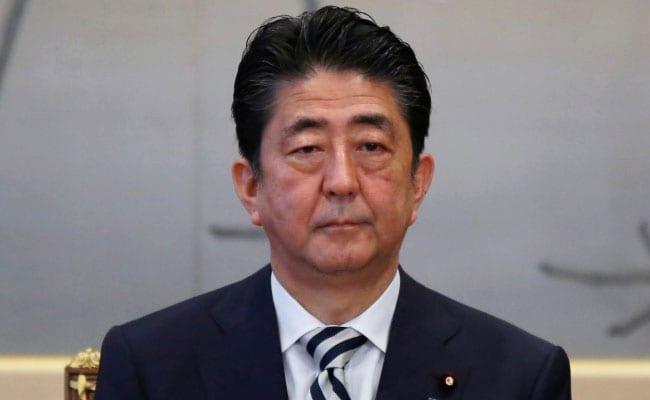 ¡La tensión entre Surcorea y Japón aumentra tras demostraciones de vuelo!
