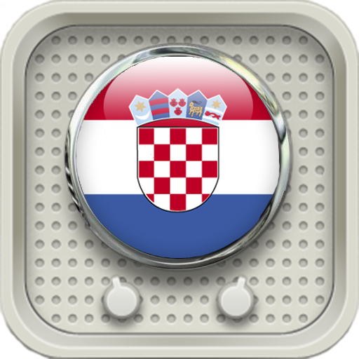 Radios Croatia file APK Free for PC, smart TV Download